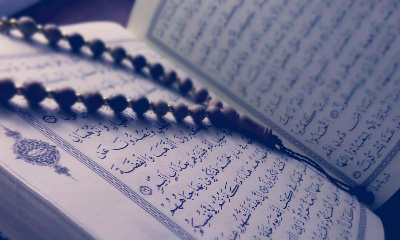 Islam, Kebangsaan, dan Perdamaian