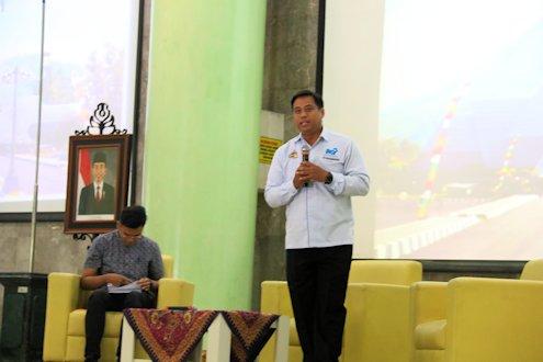 Memahami Pentingnya Mitigasi Bencana Gunung Merapi