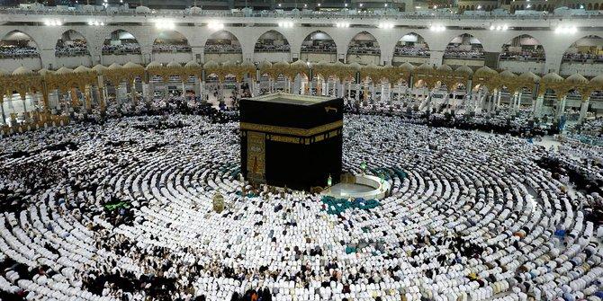 Meneladani Nabi Ibrahim Sang Kekasih Allah Universitas