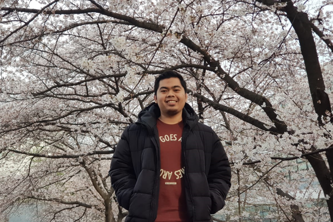Alumni UII Peroleh Beasiswa Doktor Muda Kemenristekdikti