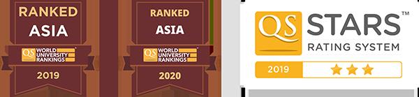 Layanan Mahasiswa Universitas Islam Indonesia