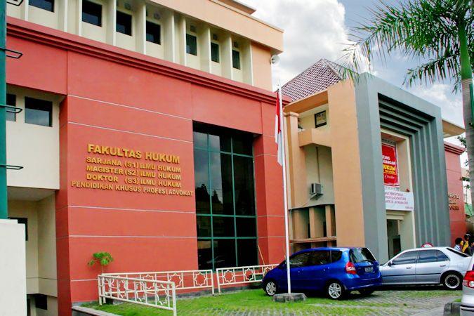Menyoal Masa Depan RUU Haluan Ideologi Pancasila