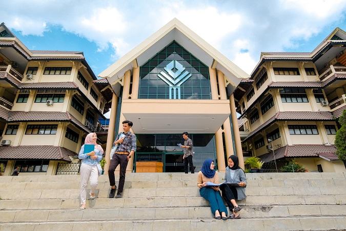 Memetik Pelajaran dari Hubungan Indonesia dan Kazakhstan