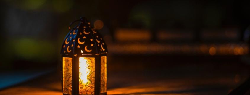 Ramadhan Dermawan - UII