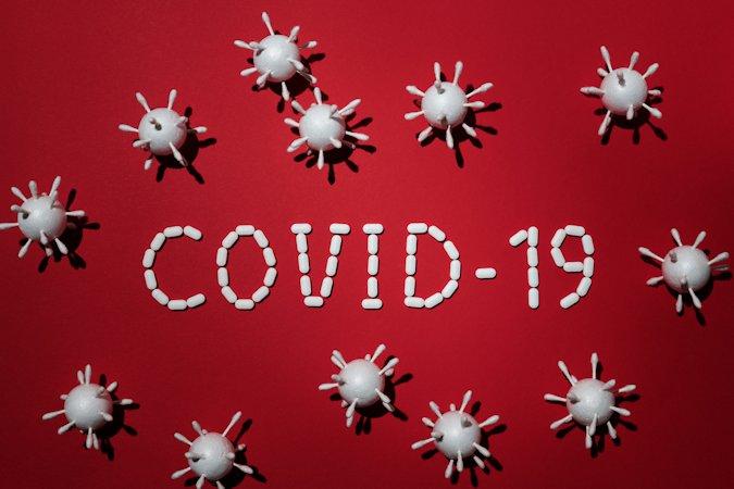 Pemulihan Ekonomi Pasca Pandemi Perlu Terus Didorong