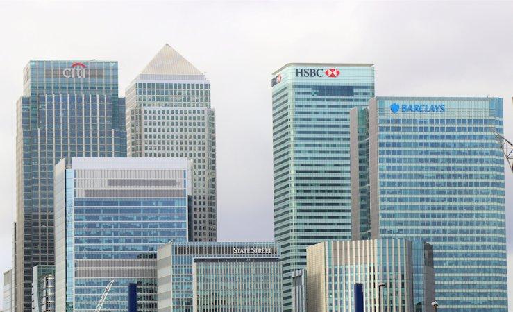 Siapkah Bank Syariah dan Konvensional dengan Kebijakan New Normal?