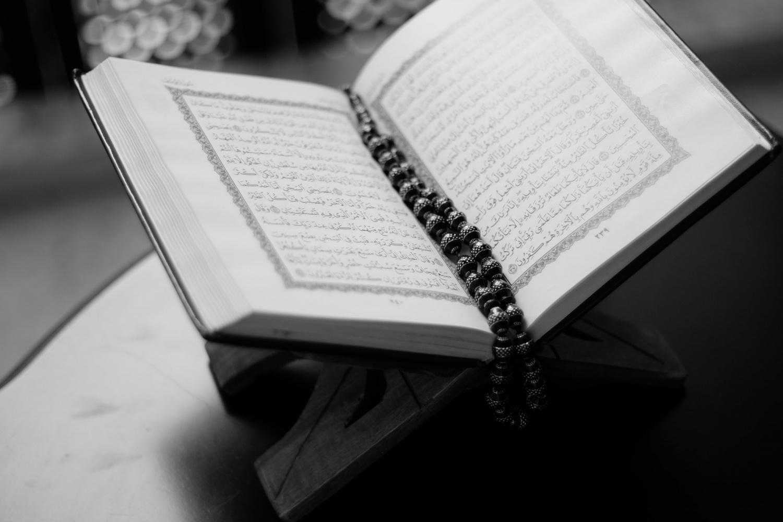 Ramadan, Bulan Membaca